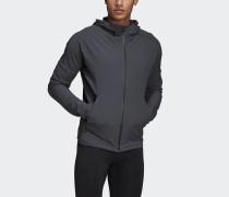 Z.N.E. Run Jacket