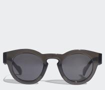 AOG005 Sonnenbrille