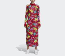 Graphic Kleid
