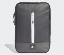 Z.N.E. Compact Tasche