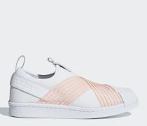 Superstar Slip-On Schuh