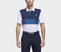 Ultimate365 Gradient Poloshirt