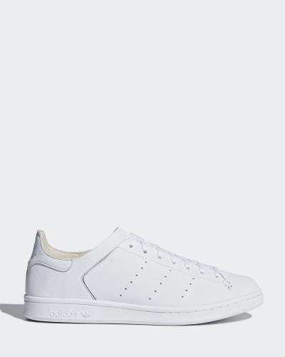 Vorbestellung Günstig Online Rabatt Mode-Stil adidas Herren Stan Smith Leather Sock Schuh Starttermin Für Verkauf 2vvXx