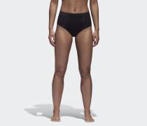 Amphi High-Waisted Bikinihose