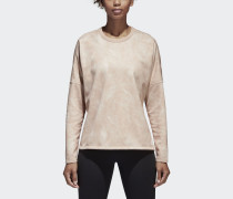 ID Reversible Sweatshirt