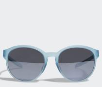 Beyonder Sonnenbrille
