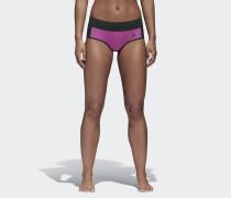 Amphi Mid-Rise Bikinihose