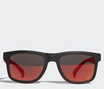 AOR000 Sonnenbrille
