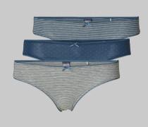 Mini-Slips