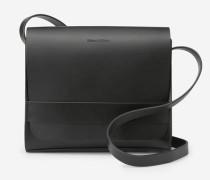 Crossbody Bag LUND