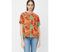 Marc O'Polo T-Shirt multi