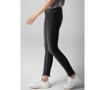 Jeans KAJ cropped skinny
