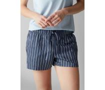 Schlaf-Shorts