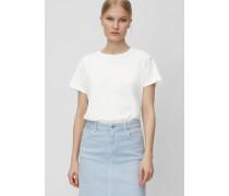 Marc O'Polo T-Shirt white
