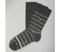 Socken SWEN