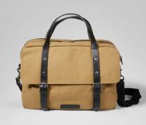 Business Bag SIXTYNINE