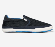 Marc O'Polo Slip-On Sneaker navy