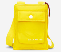 Marc O'Polo Crossbody-Bag juicy lime