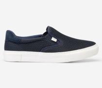Marc O'Polo Slipon-Sneaker navy