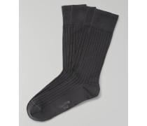 Socken LUDVIG