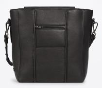 Trapez Bag FORTYFIVE