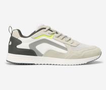 Marc O'Polo Sneaker  offwhite combi