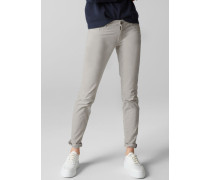 Cordhose LULEA TAILORED slim