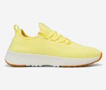 Marc O'Polo Sneaker  yellow