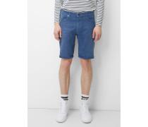 Shorts MATS slim
