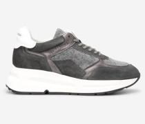 Marc O'Polo Sneaker grey combi