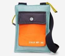 Marc O'Polo Crossbody-Bag multicolor mint