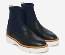 MARC O POLO® Damen Schuhe   Sale -60% im Online Shop a9b6cd3823