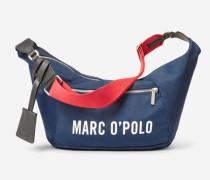 Marc O'Polo Handtasche navy