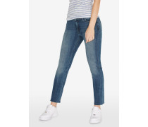 Jeans ALVA skinny