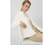 Marc O'Polo Cardigan soft white