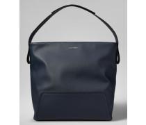 Hobo Bag EIGHTYSEVEN