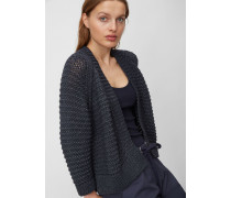 Marc O'Polo Cardigan silent sea
