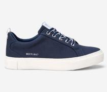 Marc O'Polo Sneakers navy