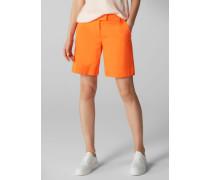 Chino-Shorts TORNE regular
