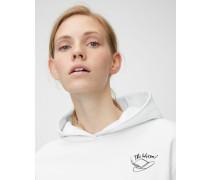 Woman-Sweatshirt