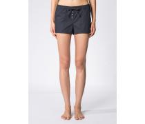 Pyjama-Shorts