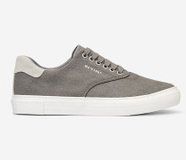 Marc O'Polo Sneaker grey