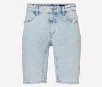 Jeans-Shorts MATS slim