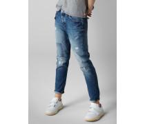 Jeans FREJA boyfriend