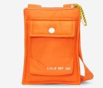 Marc O'Polo Crossbody-Bag sunset orange