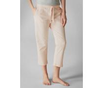 Lounge-Pants