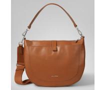 Hobo Bag EIGHTYFIVE