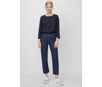 Jeans LINDE STRAIGHT - HIGH WAIST