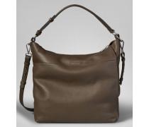 Hobo Bag FIFTY