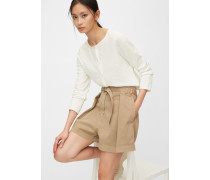 Marc O'Polo Cardigan oyster white